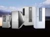 Hőszivattyú: a jövő hűtő, fűtő, hulladékhő-hasznosító berendezése
